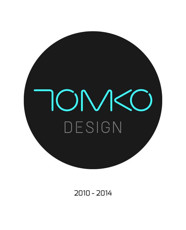 td-logo-3