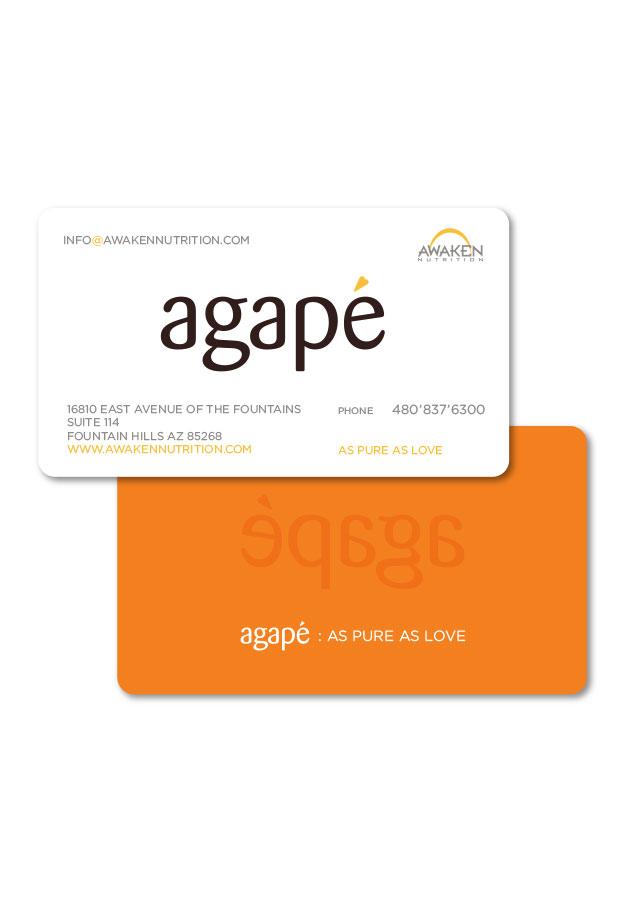 agape-print-1