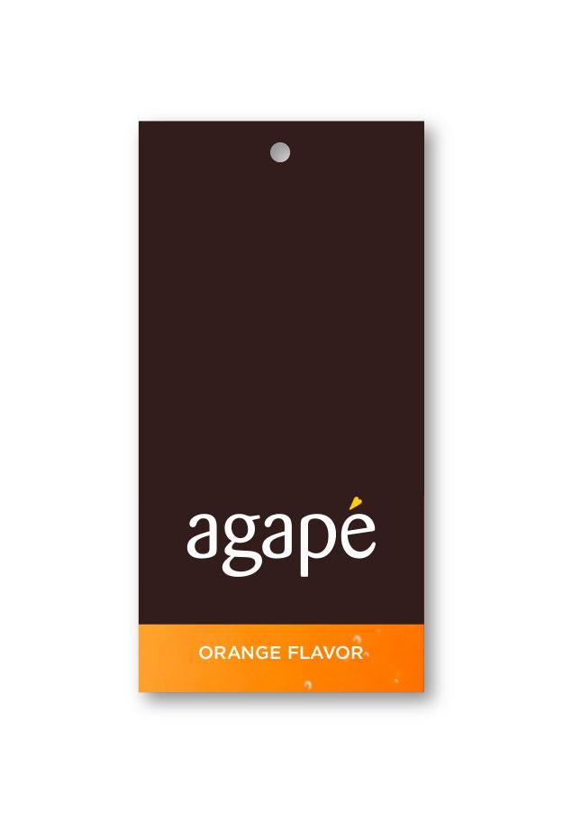 agape-print-2