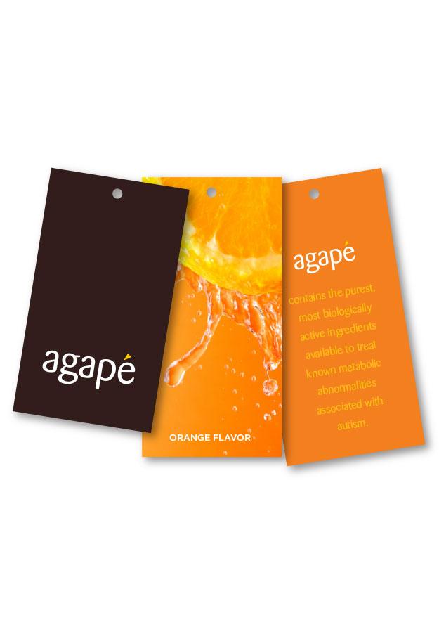 agape-print-3