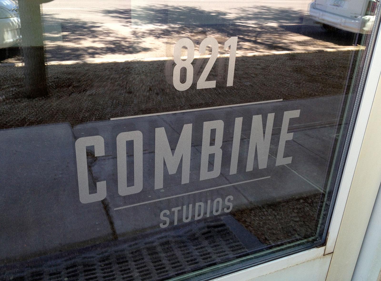 combine-door