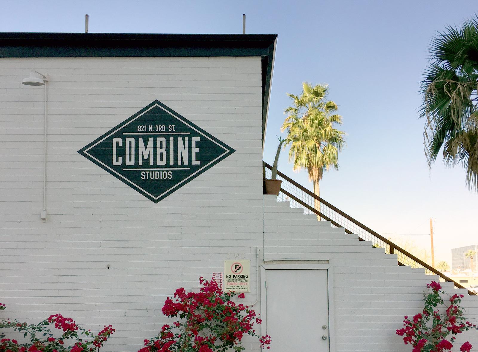 combine-wall