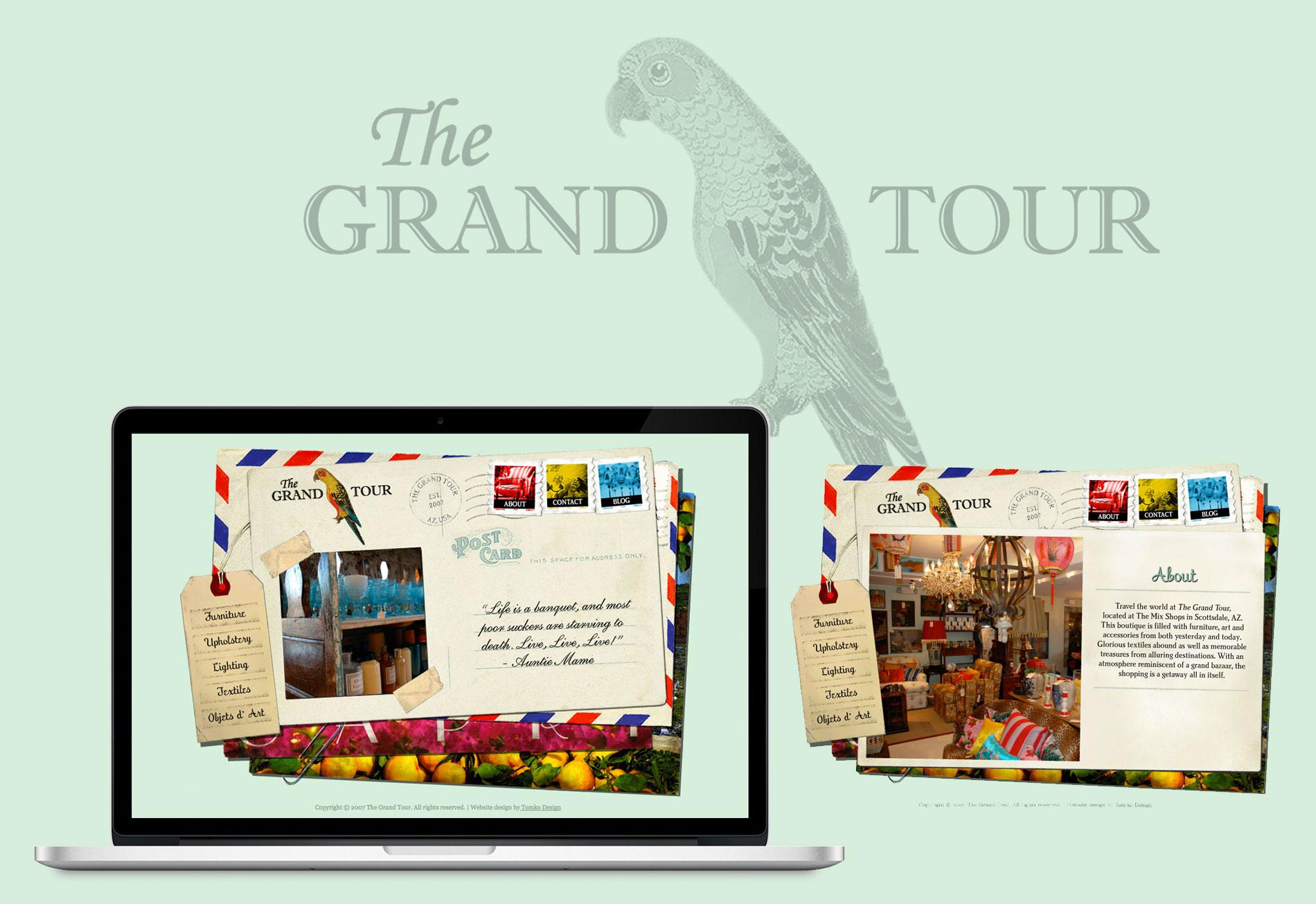grand-tour-web
