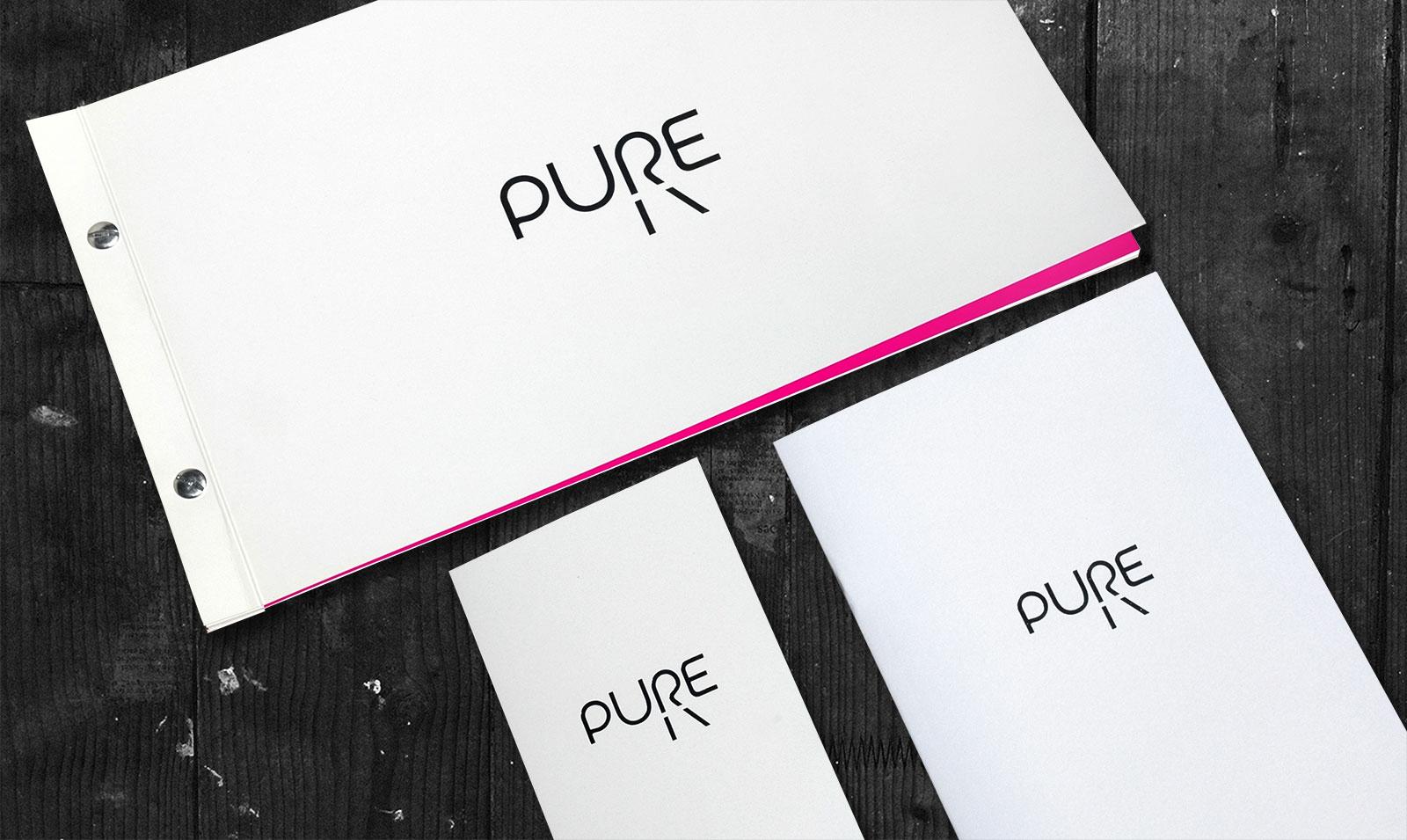 pure-set-1