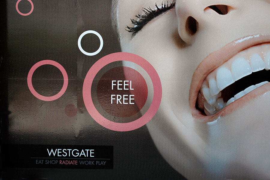 tomko-westgate-6