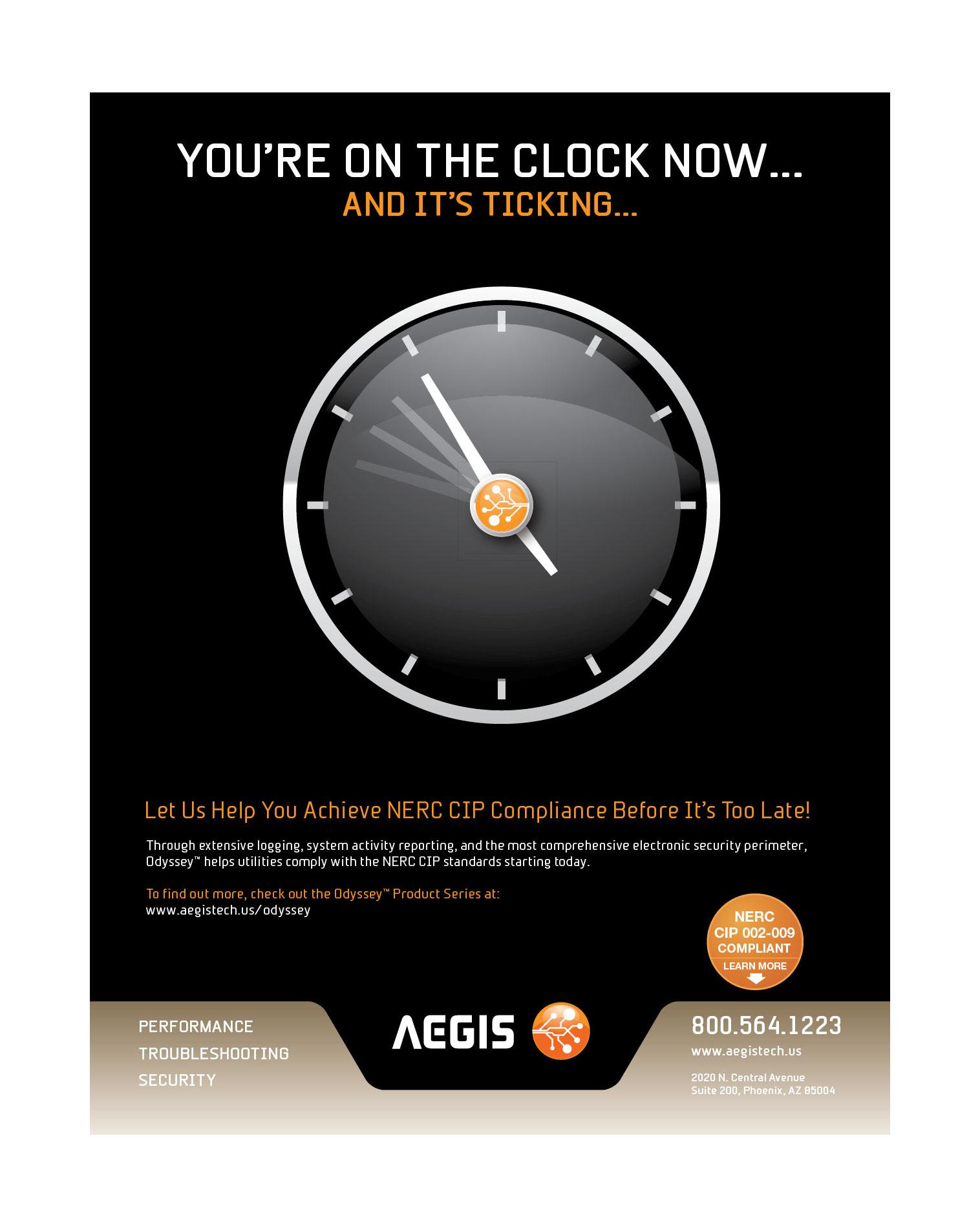 Aegis_ad-3