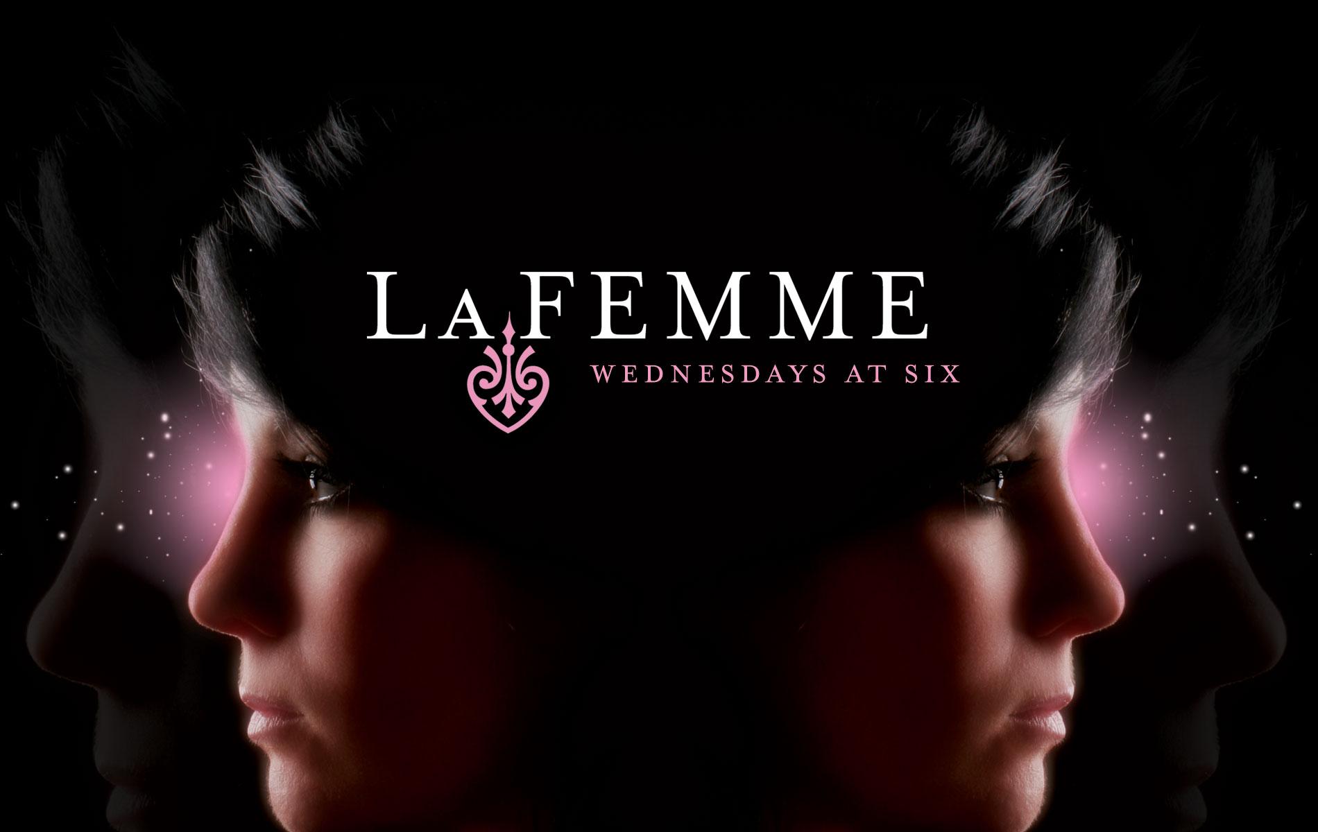 lafemme-wide