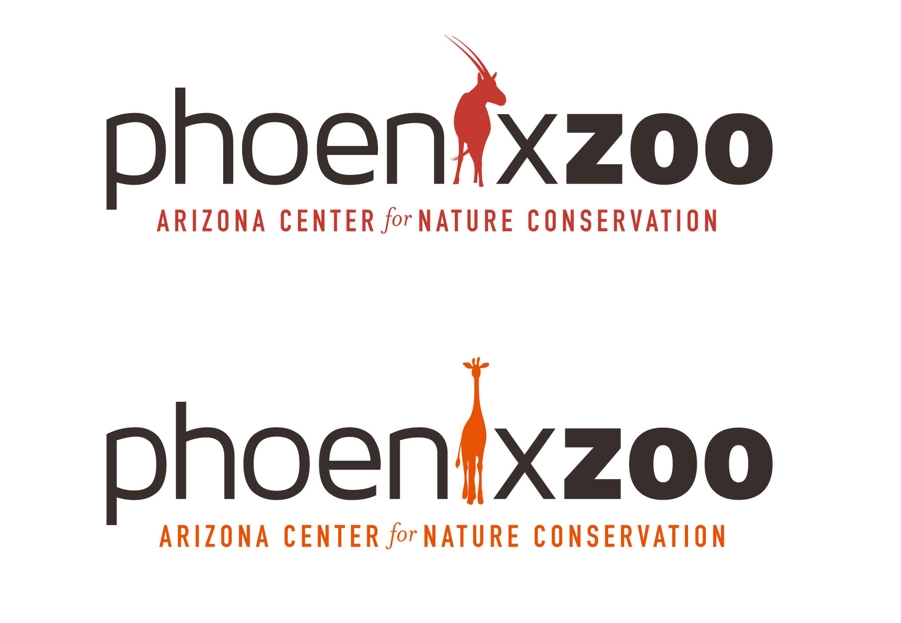 zoo-logos-left