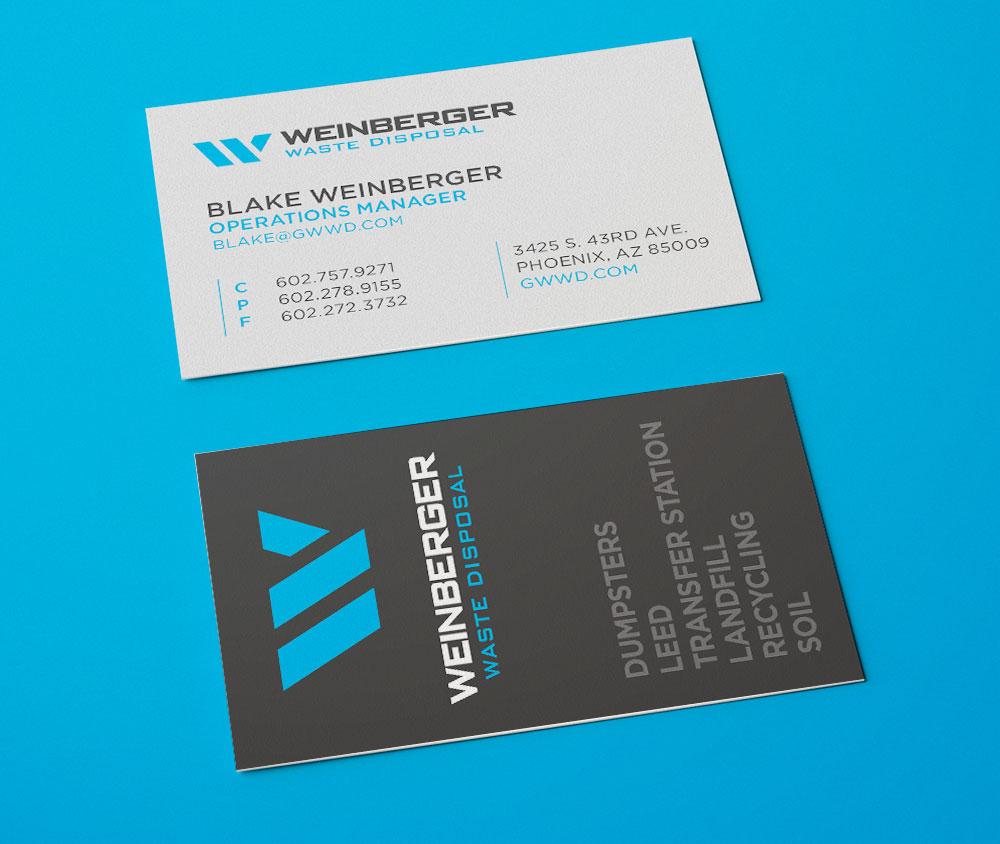 Weinberger-2